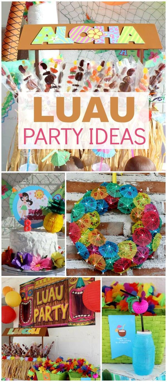 Unique-Party-Themes-09