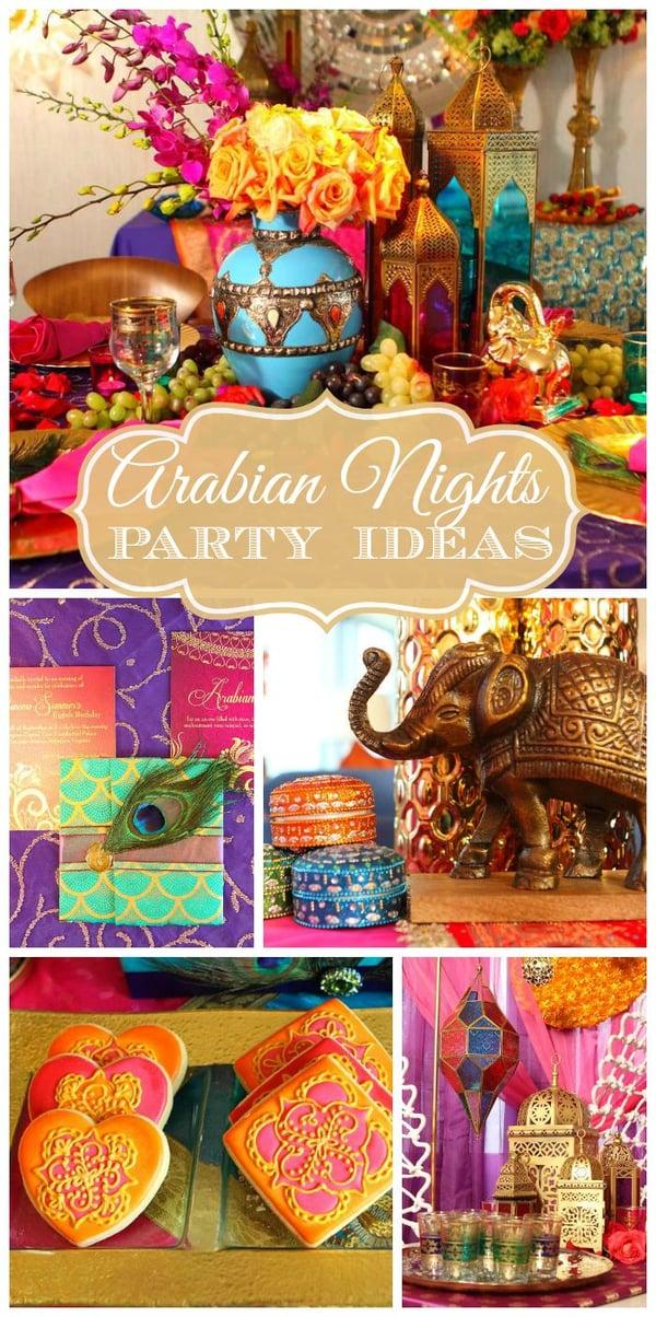 Unique-Party-Themes-14
