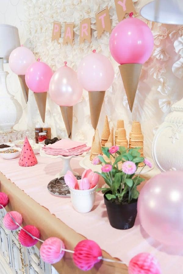 Unique-Party-Themes-15