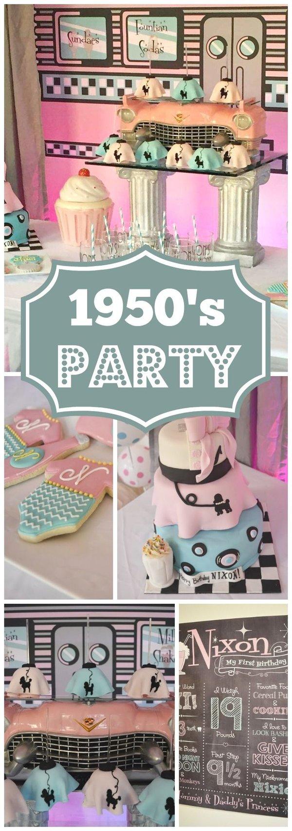 Unique-Party-Themes-18