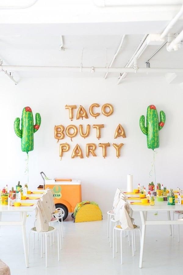 Unique-Party-Themes-20