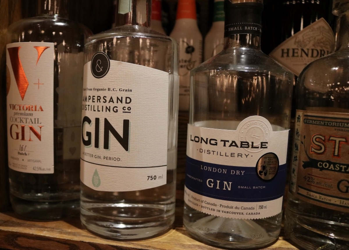 history-of-gin