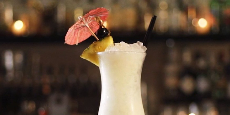 Draaanks-Pina-Colada-cocktail