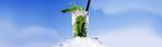 The Mojito | Mix & Twist