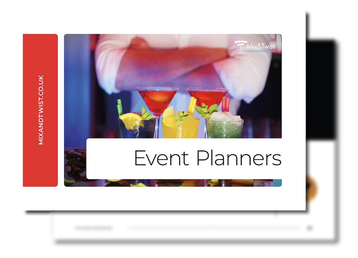 Event Planner Cover-04