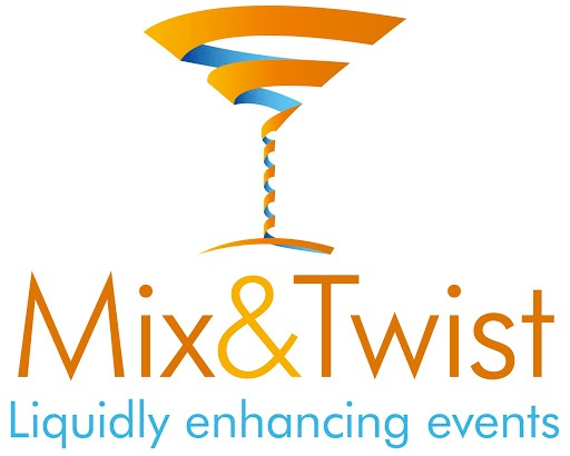 Mix & Twist