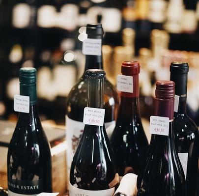MT - Services - Wine Tastings 2 - Dark