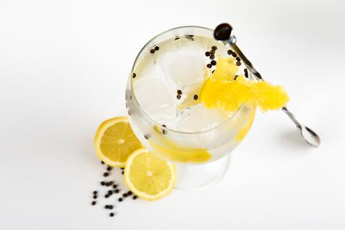 alcohol-background-citrus-616834