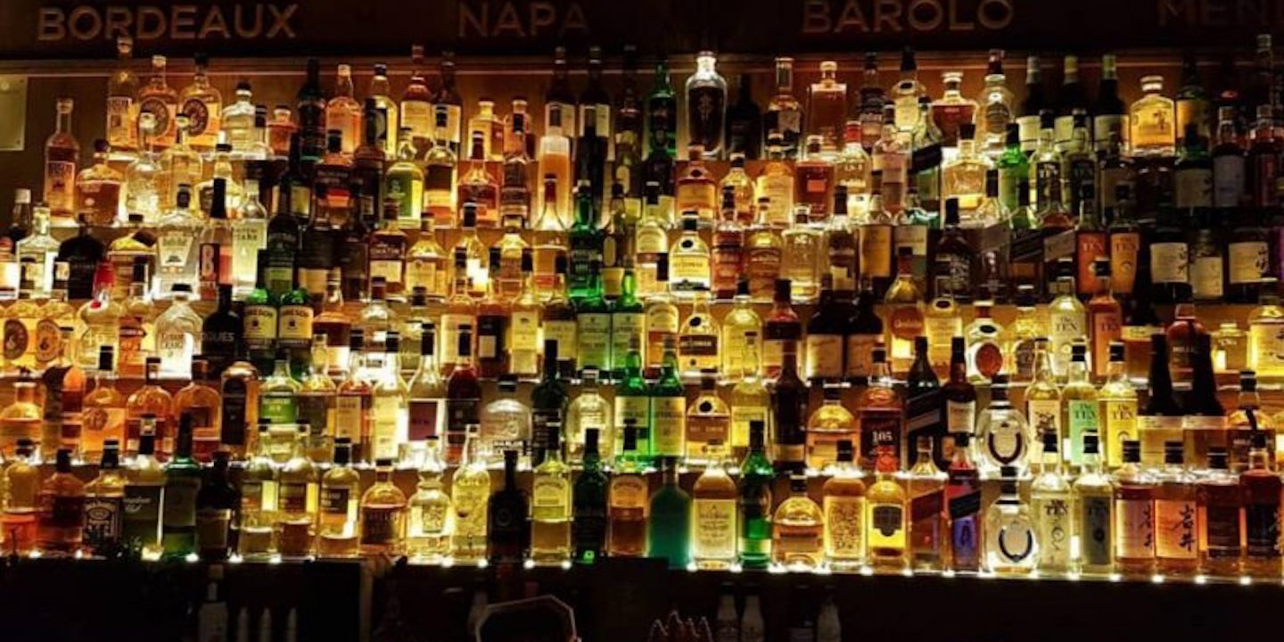 Tippling-Tuesday-Question-for-the-Crowd-Best-Kind-of-Rum-9-800x445