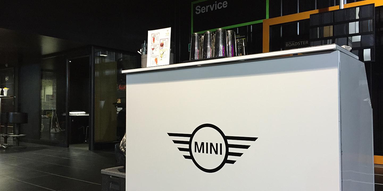 mobile-bar-service-1