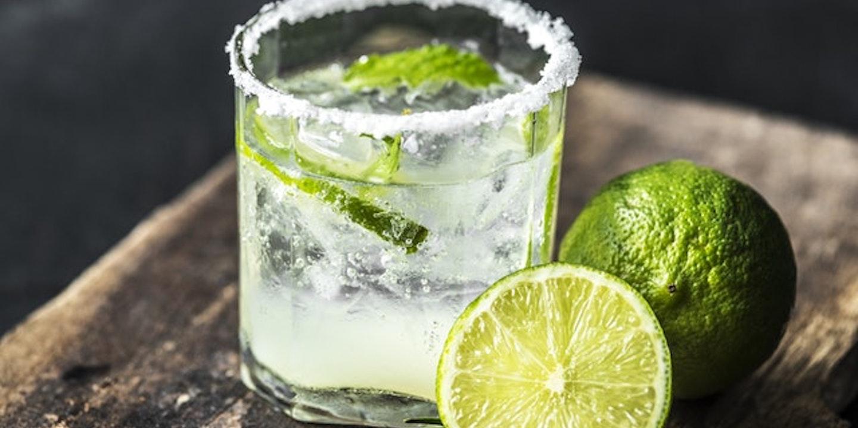 Low-Calorie-Cocktails