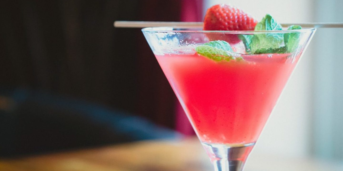 cocktail-919074-1024x684