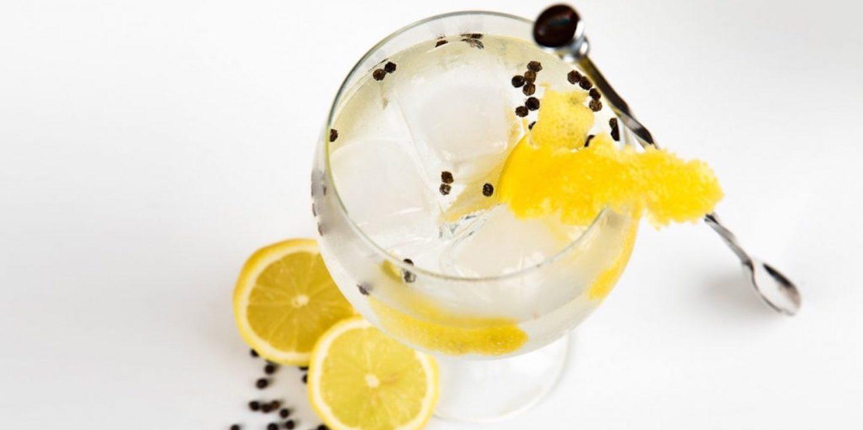 Unusual-Cocktail-Ingredients-1024x529