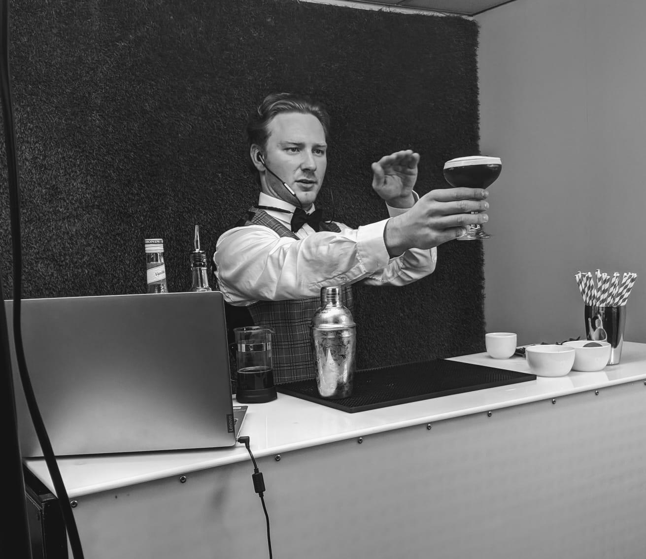 bartender_virtual