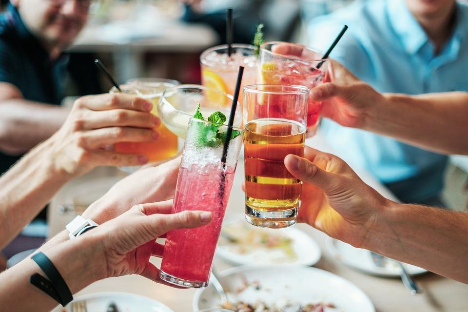 drinks-2578446_960_720-1